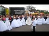 Невесты(дубль три)