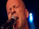Bruce Willis & The Accelerators - Devil Woman