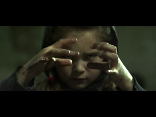Skrillex - First Of The Year(HD)