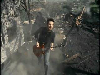 Papa Roach | Scars