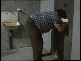 Герберт Раппапорт - Сержант милиции (1974) 3 серия ТВ