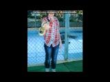 «египет декабрь 2012» под музыку PSY - опа гангам стайл. Picrolla