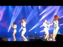 Loving U+Alone+Talk+Ma Boy+Lead Me+So Cool at Kpop Dream Concert (130523)